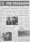 Crusader, May 12, 1966