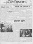 Crusader, May 14, 1962