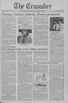 Crusader, January 27, 1978