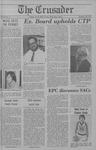 Crusader, January 28, 1977