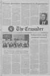 Crusader, February 6, 1970