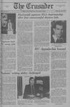 Crusader, February 24, 1977