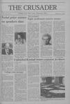 Crusader, February 2, 1979