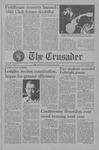 Crusader, February 2, 1973