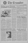 Crusader, February 4, 1972