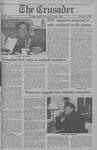 Crusader, February 4, 1977