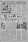 Crusader, February 5, 1971