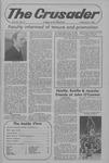 Crusader, February 6, 1976