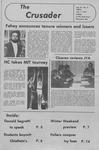 Crusader, February 7, 1975