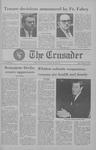 Crusader, February 12, 1971