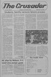 Crusader, February 13, 1976