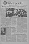 Crusader, February 16, 1973