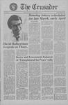 Crusader, February 18, 1972