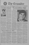 Crusader, February 19, 1971