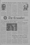 Crusader, February 23, 1973