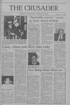 Crusader, February 23, 1979