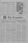 Crusader, February 26, 1971
