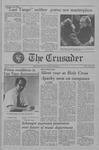 Crusader, May 4, 1973