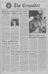 Crusader, May 5, 1972