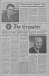 Crusader, May 7, 1971