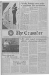 Crusader, May 8, 1970