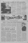 Tomahawk, April 1, 1974
