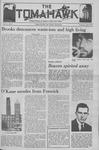 Crusader, April 5, 1978
