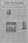 Crusader, April 6, 1979