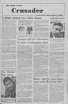 Crusader, April 7, 1978