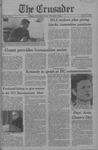 Crusader, April 15, 1977