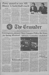 Crusader, April 17, 1970