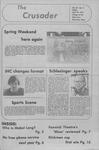 Crusader, April 18, 1975