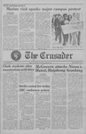 Crusader, April 21, 1972