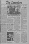 Crusader, April 22, 1977