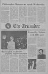 Crusader, April 23, 1971
