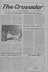 Crusader, April 23, 1976