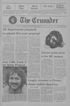 Crusader, April 27, 1973