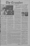 Crusader, April 29, 1977