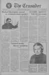 Crusader, March 5, 1971