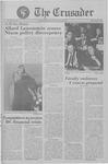 Crusader, March 6, 1970