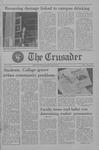 Crusader, March 9, 1973