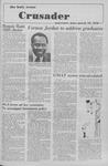 Crusader, March 10, 1978