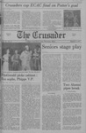 Crusader, March 11, 1977
