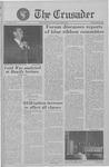 Crusader, March 20, 1970
