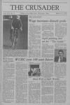 Crusader, March 23, 1979
