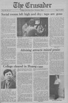 Crusader, September 9, 1977