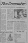 Crusader, September 10, 1976