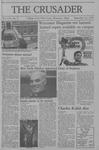 Crusader, September 14, 1979