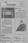 Crusader, September 19, 1975