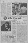 Crusader, September 21, 1973